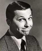 Johnny Holliday (KYA, 1966)
