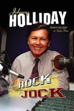 Click To Order From Rock To Jock by Johnny Holliday