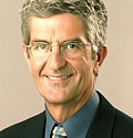 Stan Bunger (KCBS)