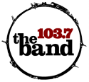 103.7 The Band