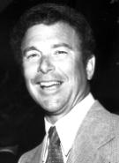Ken Dito (c. 1985)