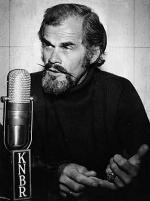 Bill King (c. 1976)
