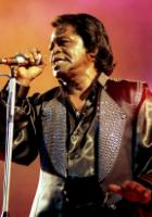 Brother James Brown