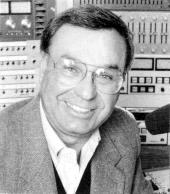 Jim Lange