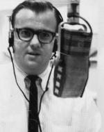 Ron Lyons (1965)