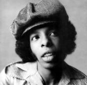 "The image ""http://www.bayarearadio.org/photos/sly-stone_c1970_x.jpg"" cannot be displayed, because it contains errors."